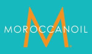 Moroccanoil logo 1 1 300x175
